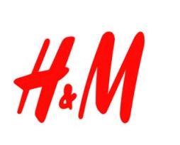 Une nouvelle marque pour les femmes lancé par H & M  dans vêtements de marque h-and-m