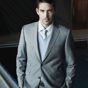 Vêtements pour hommes de marque Prochnik dans vêtements de marque marque-prochnik-300x300